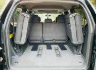 Toyota Prado TX Limited 2.7 2008